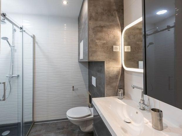service service de location apparts h tel meubl s metz. Black Bedroom Furniture Sets. Home Design Ideas