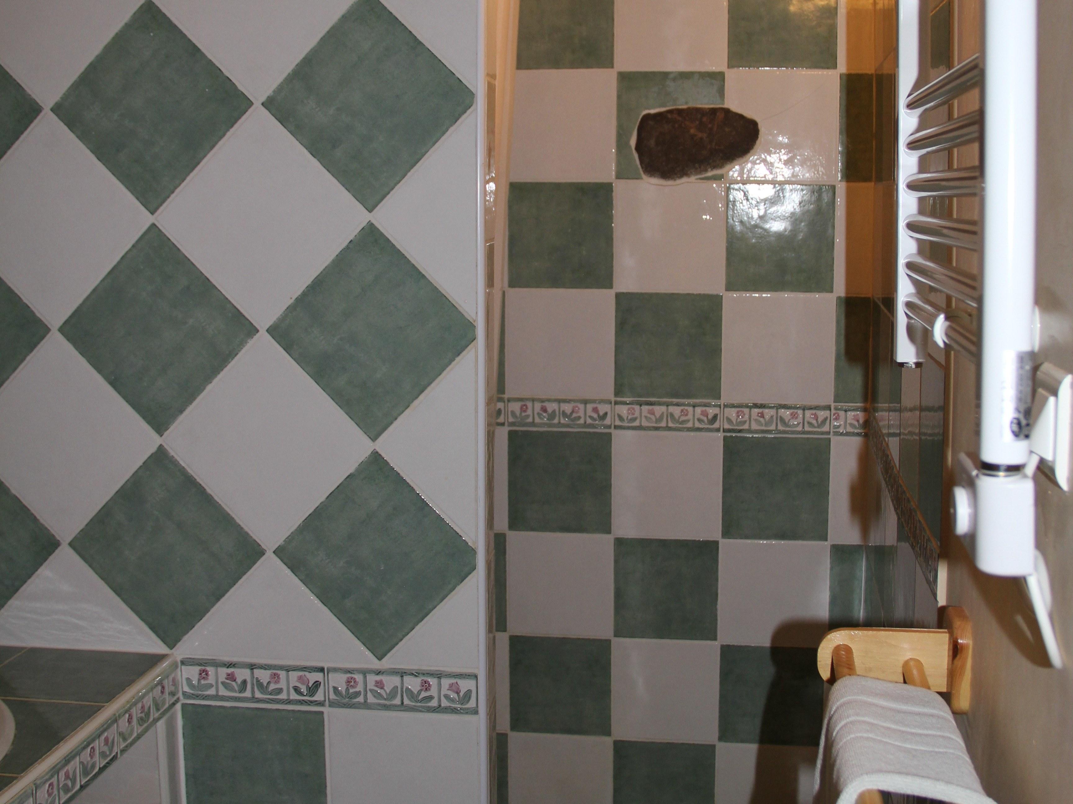 chambre-hotes-auvergne-salle-de-bain-linge-toilette