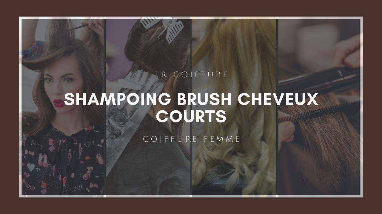 Lr-coiffure-esthetique-paris-15-coiffure-femmes-shampoing-brush-cheveux-courts