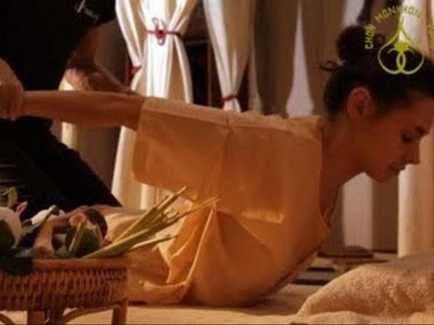 rituels-thais-paris