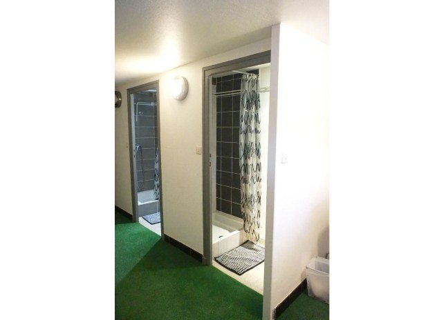 hotel-dans-le-Vercors-refuge-douche