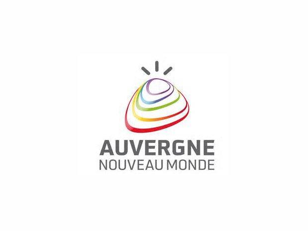 logo auvergne - nouveau monde