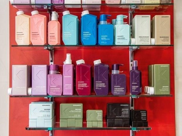 8-eme-art salon-de-coiffure-paris-15-produit-beaute-soin-capillaire-barbe-cheveux
