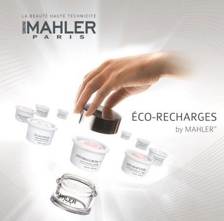 age-nutri-creme-eco-recharge-50ml