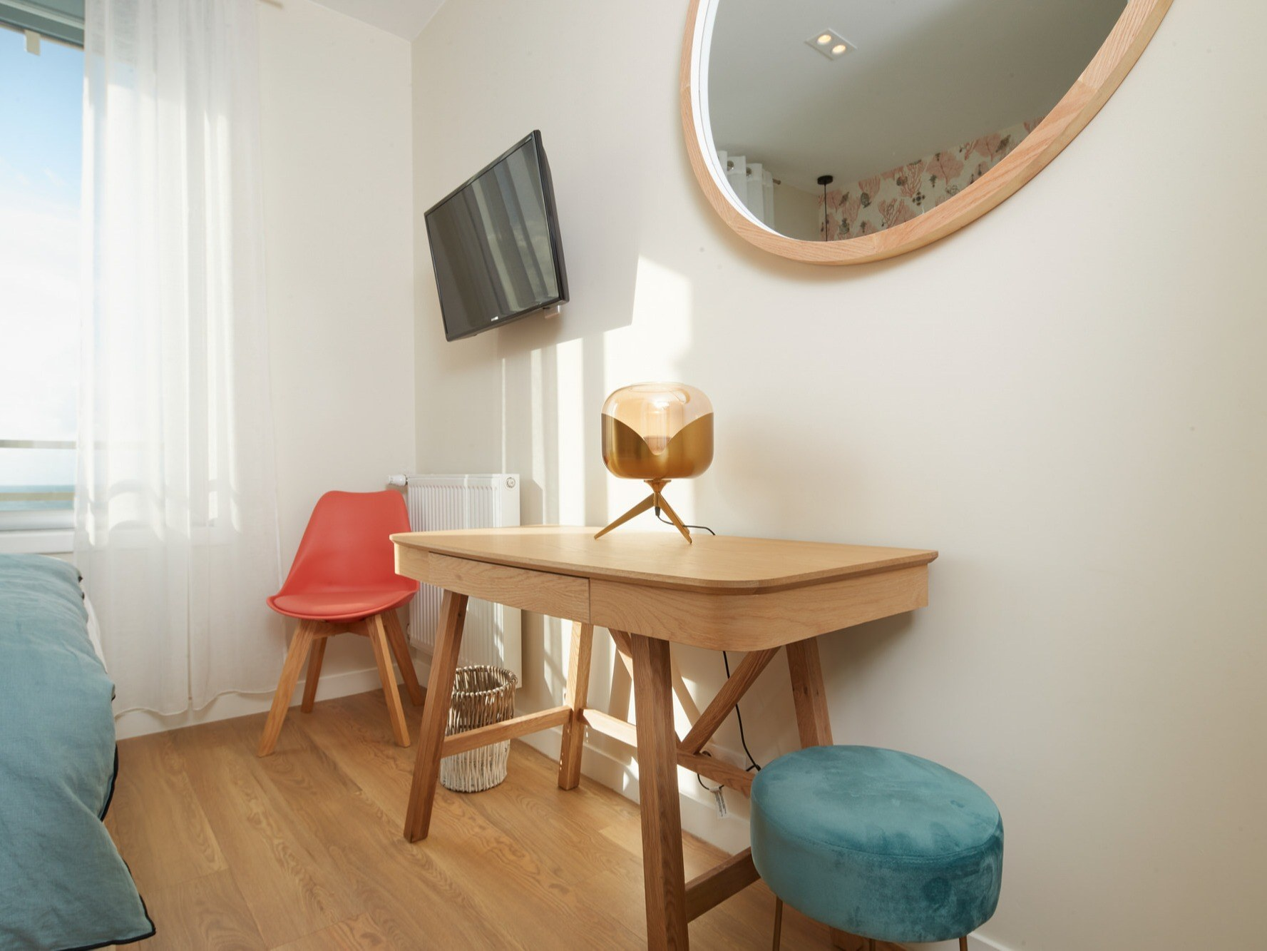 HLCDLT_CHAMBRE_ZZG