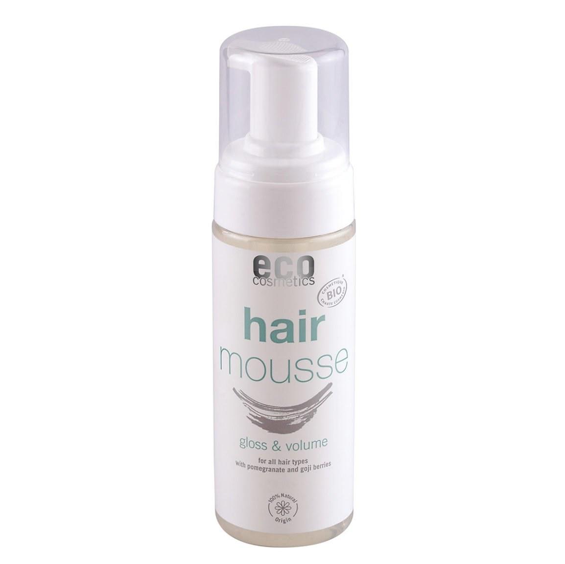 ECO_Hairmousse