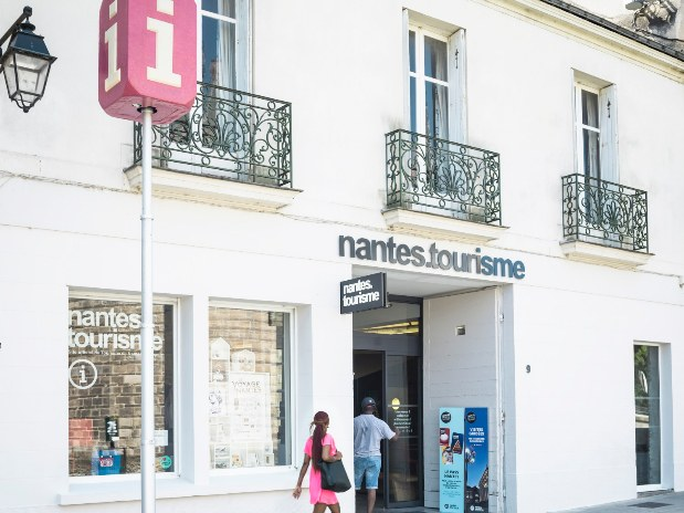 hotel-centre-ville-nantes-nantes-tourisme
