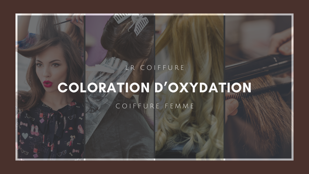 Lr-coiffure-esthetique-paris-15-coiffure-femme-coloration-oxydation