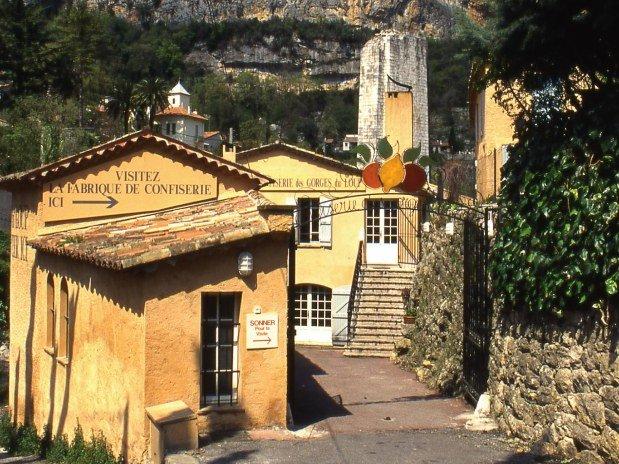 a-proximite-hotel-restaurant-alpes-maritimes-confiserie-florian-