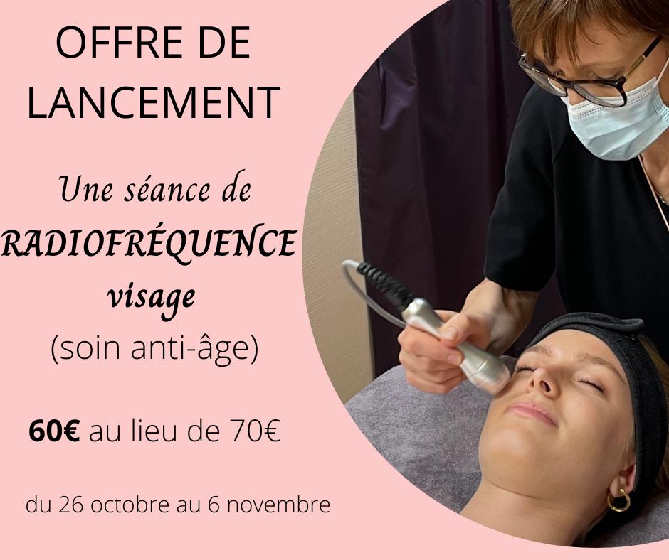 offre-lancement-radiofrequence-visage-anti-age--temps-pour-soi-institut-de-beaute-mont-saint-aignan