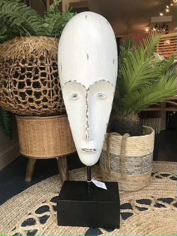 masque-tête-blanche-3