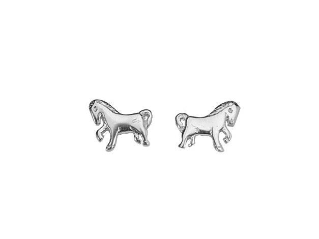 boucles-d-oreilles-puce-en-forme-de-cheval-argent-3-3130680