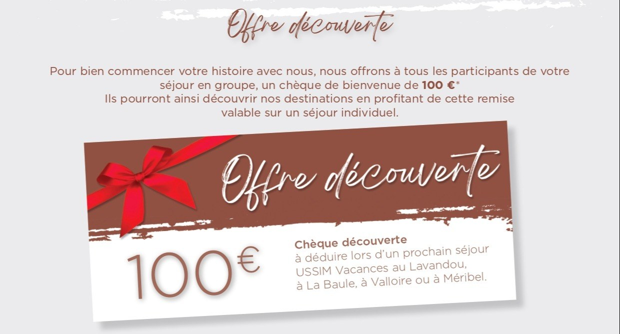 BROCHURE GROUPE-2021internet_page-0005