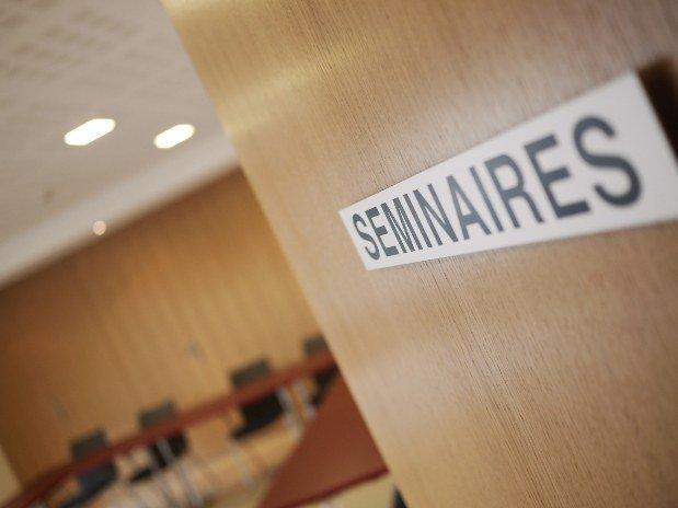 hotel-restaurant-spa-etoile-alsace-seminaire