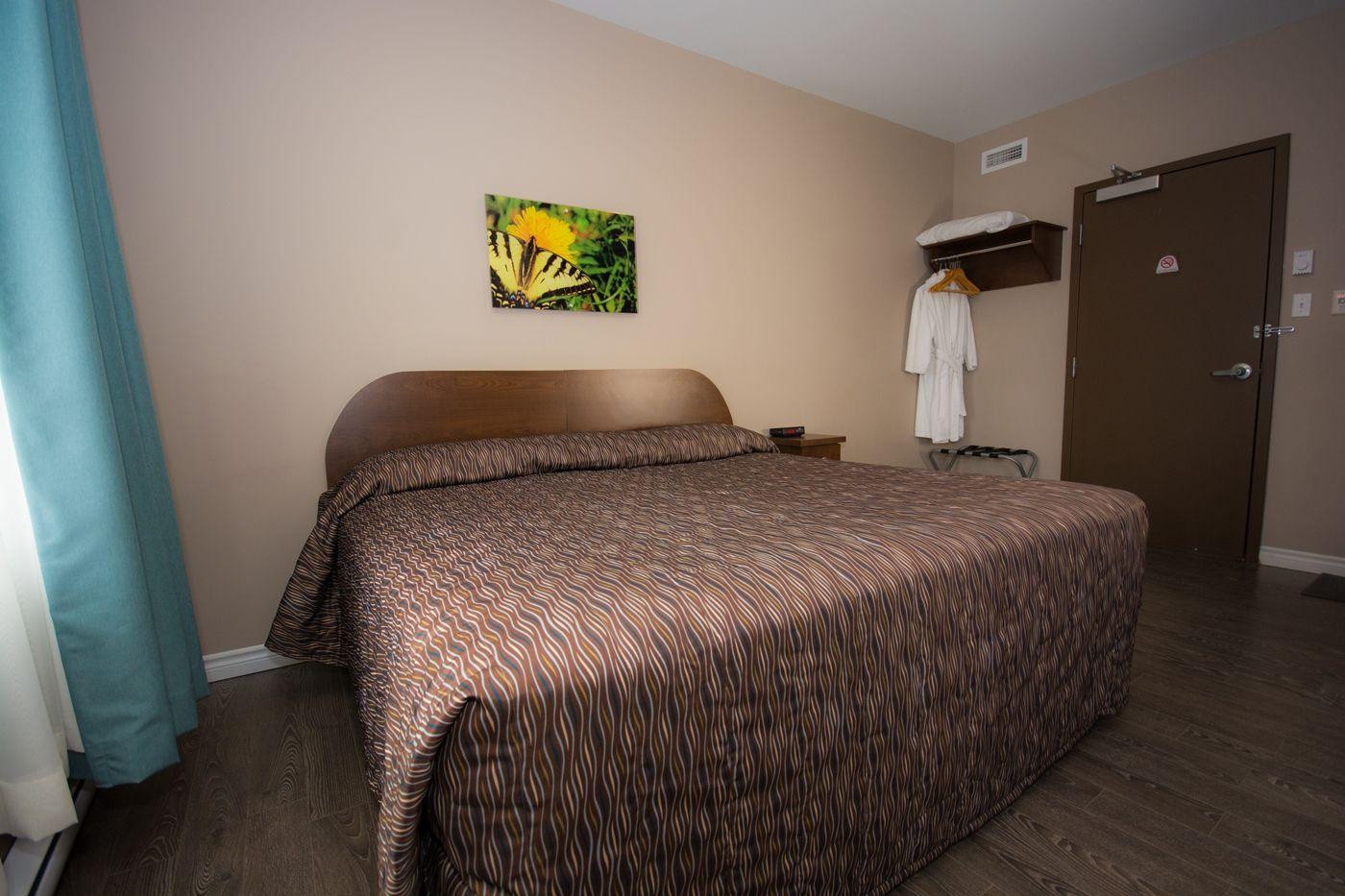 chambre-hotel-chapais-4