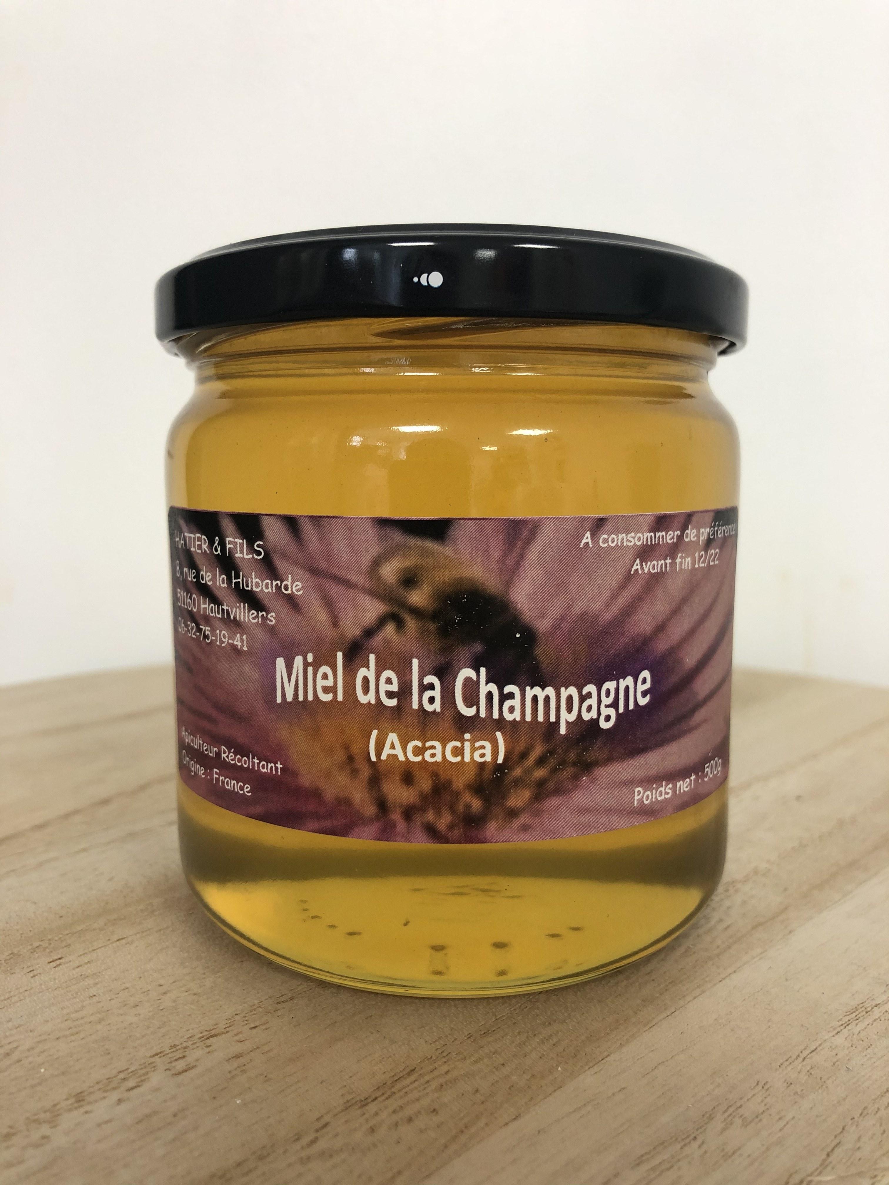 produit-de-la-ruche-hatier-frère-pot-miel-500gr-acacia