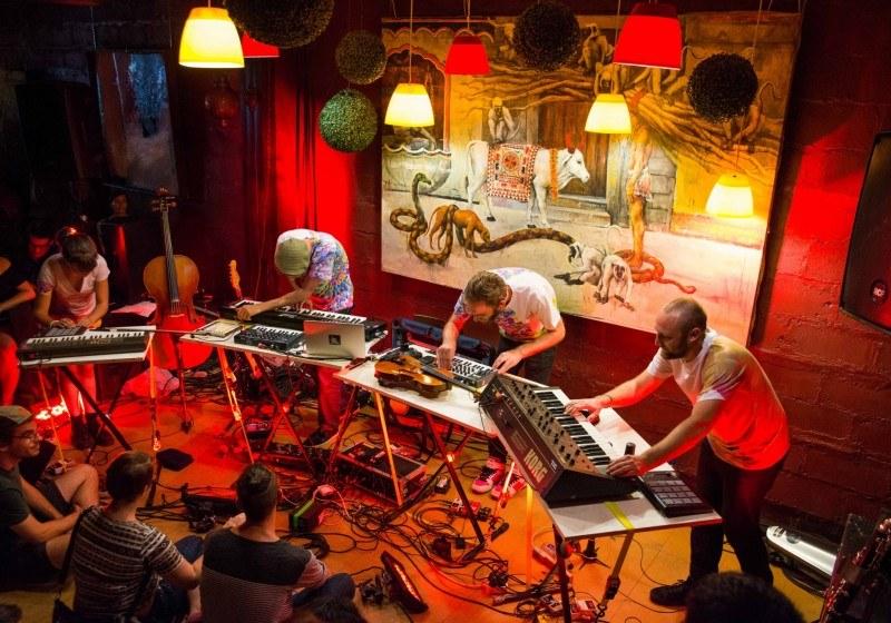 Hotel-centre-ville-rouyn-noranda-festival-musique