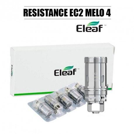 pack-de-5-resistances-ec2-melo-4-eleaf