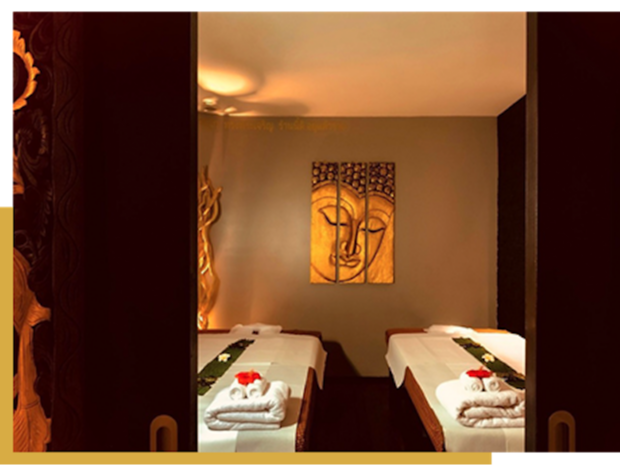 paris-massage-thai-traditionnel