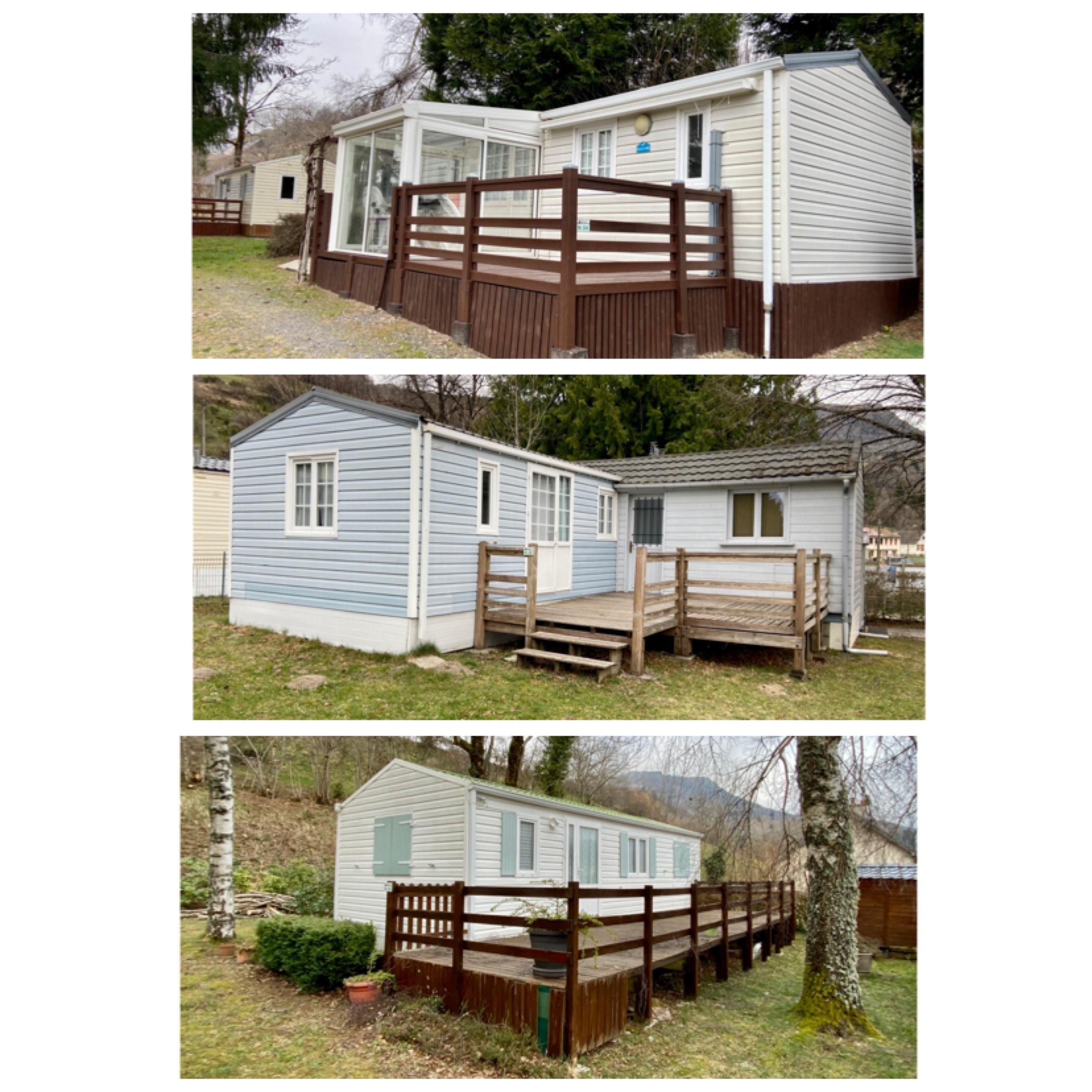 camping-auvergne-Bourboule-MH-Confort-27m²-poutie