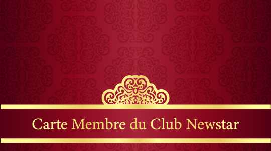 hotel-montreal-pas-cher-club-privilège