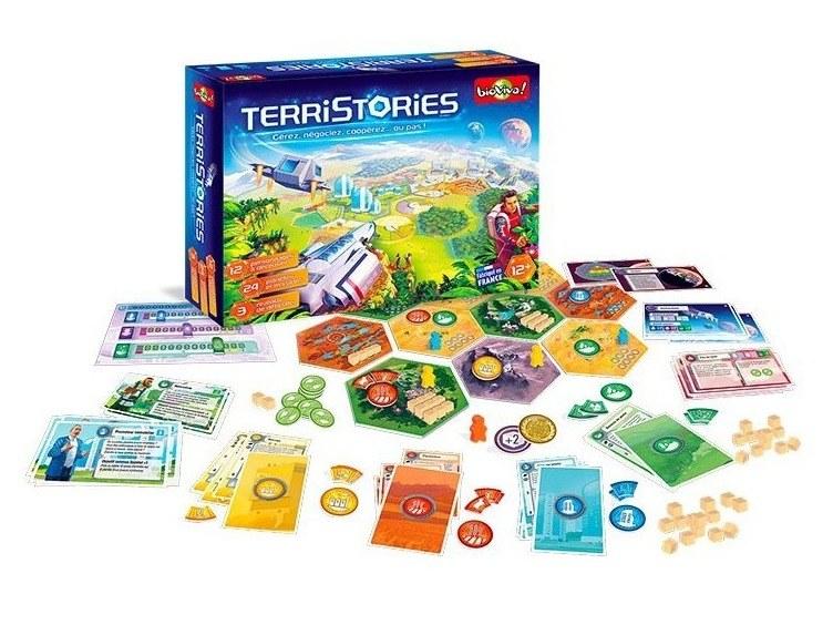 terristories-jeu-bioviva (1)