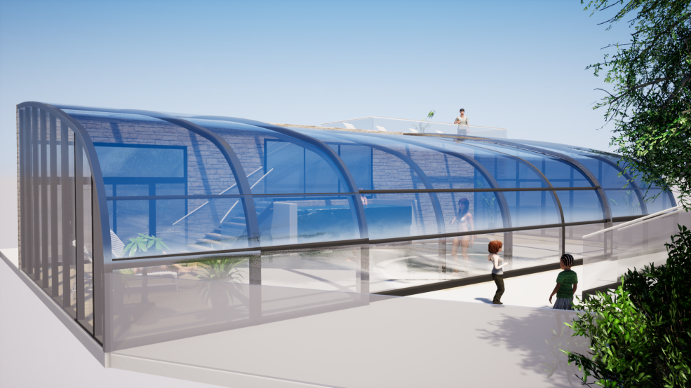 Exterieur piscine couverte projet piscine 2021  (1)