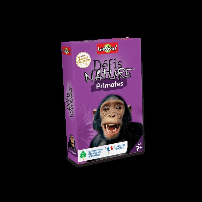defis-nature-primates