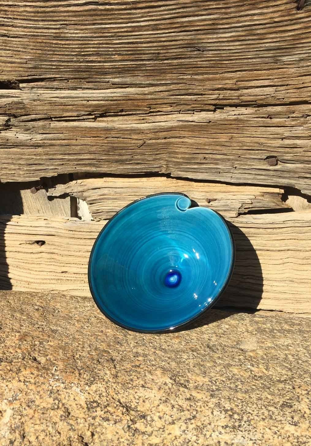021coupelle-bleue-decoupe