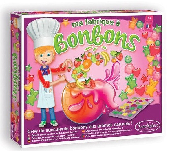 ma-fabrique-a-bonbons-sentosphere