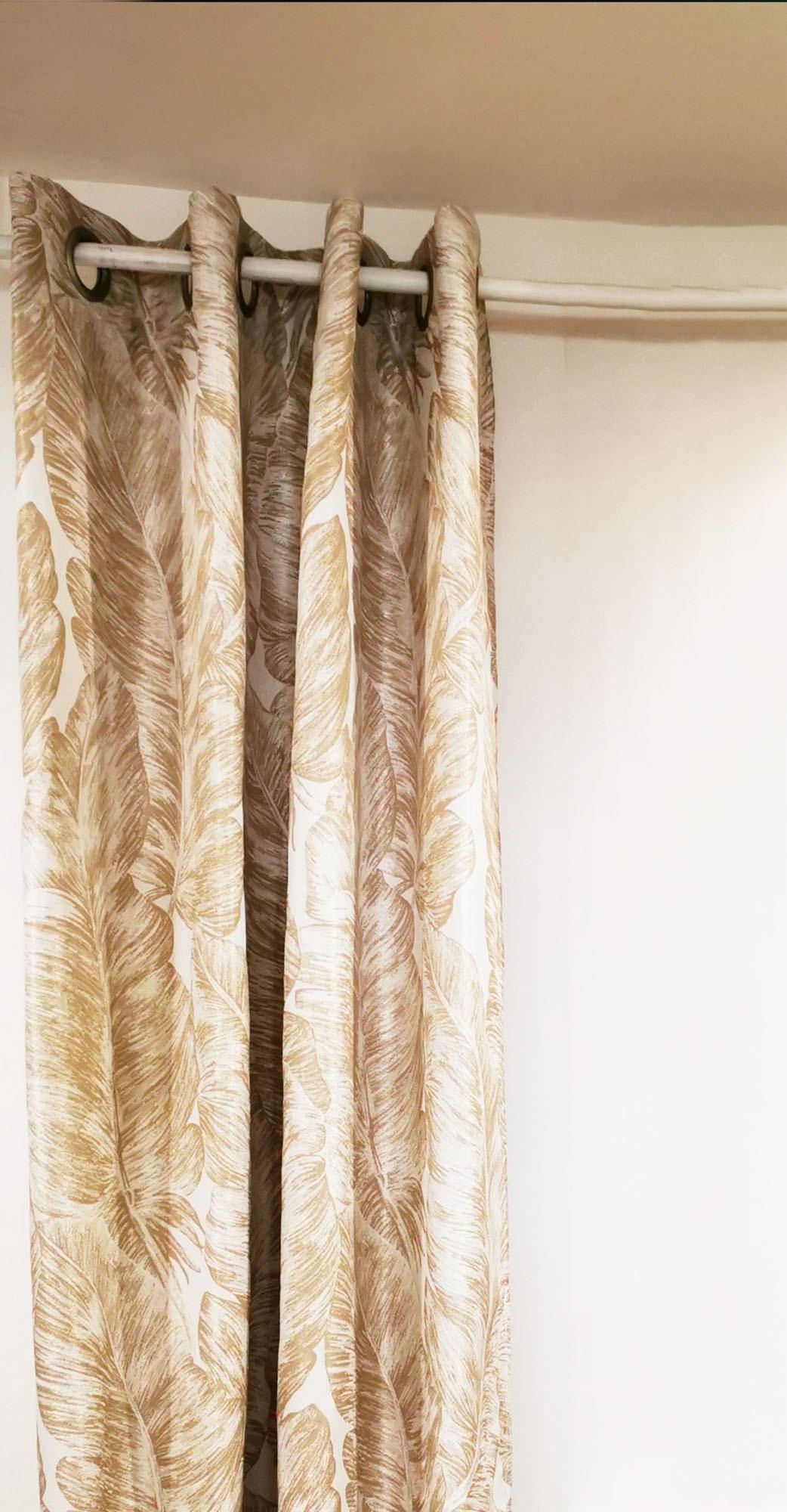 rideaux-nature-pret-a-poser-antilo-decoration-d-interieur