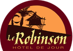 le-robinson-day-use-hotel