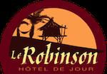 le-robinson-day-use-hotel