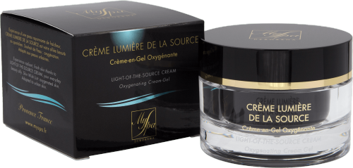 myspa-creme-lumiere-de-la-source-p-vente-e-p-500x239