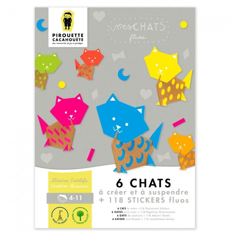 kit-creatif-chats-en-carton2