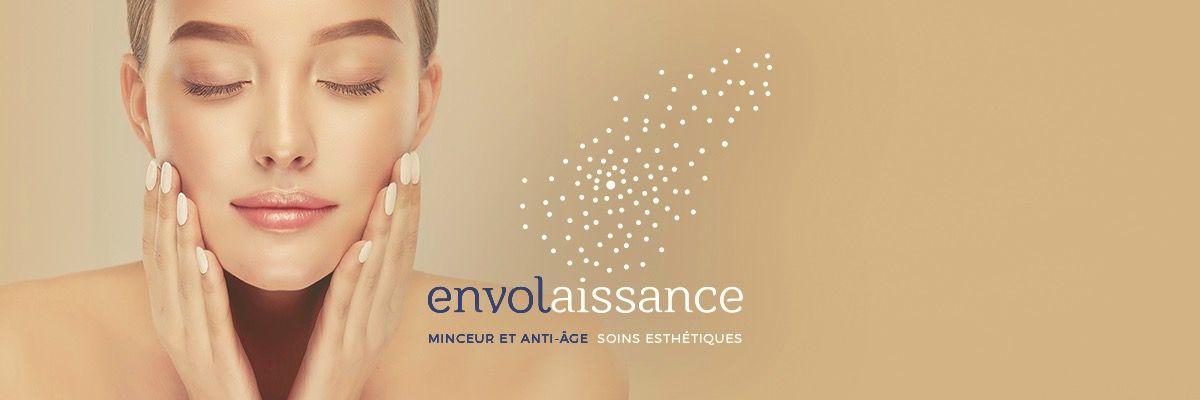 soins-esthétiques-aix-en-provence-marseille-femme-visage