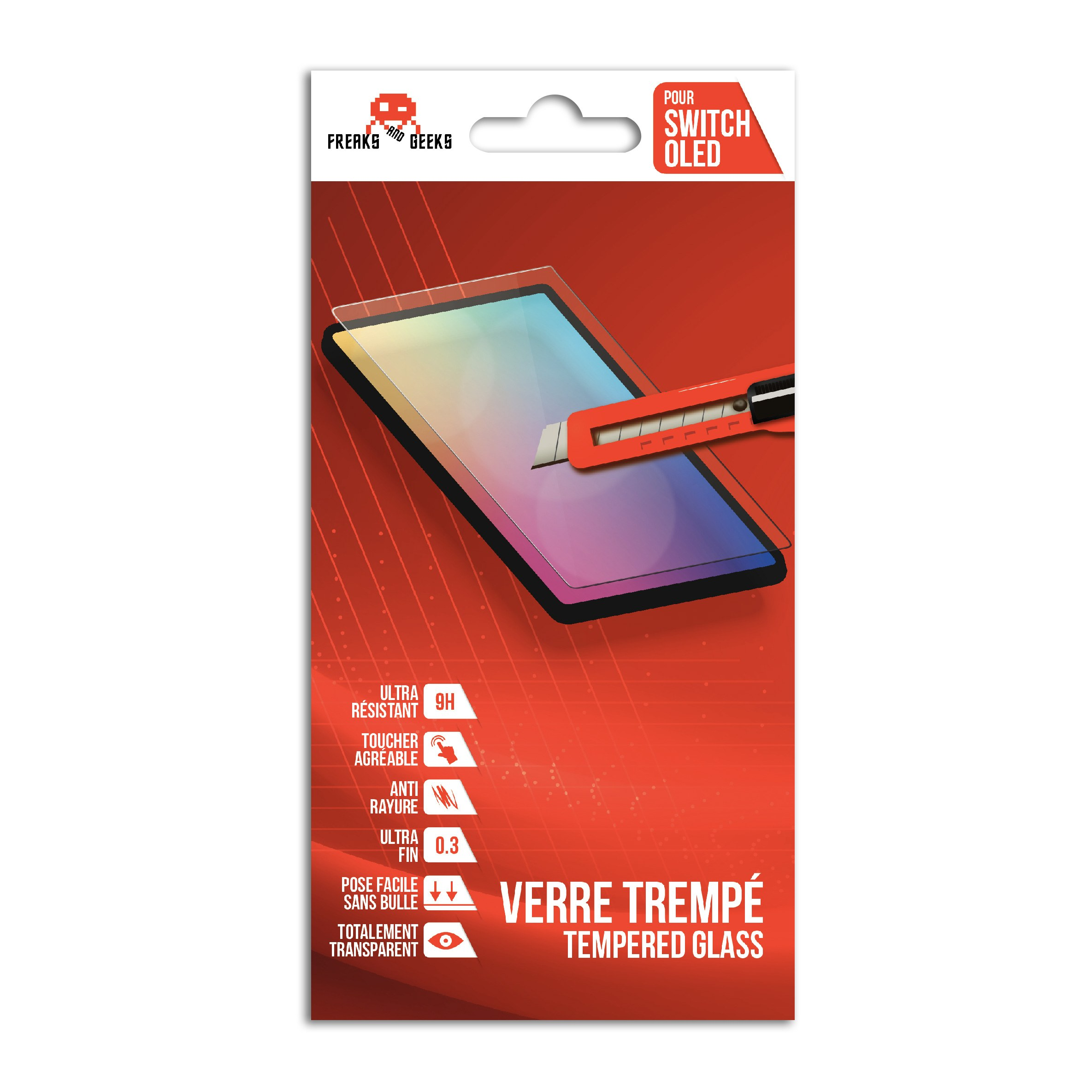 verre-trempe-pour-nintendo-switch-oled-91110-image-1