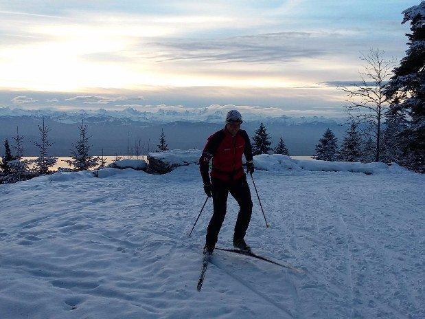gite-randonnée-jura-sejour-hiver-skating
