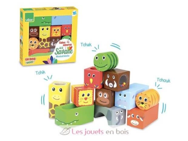 cube-sonore-de-la-savane-Vilac--2101