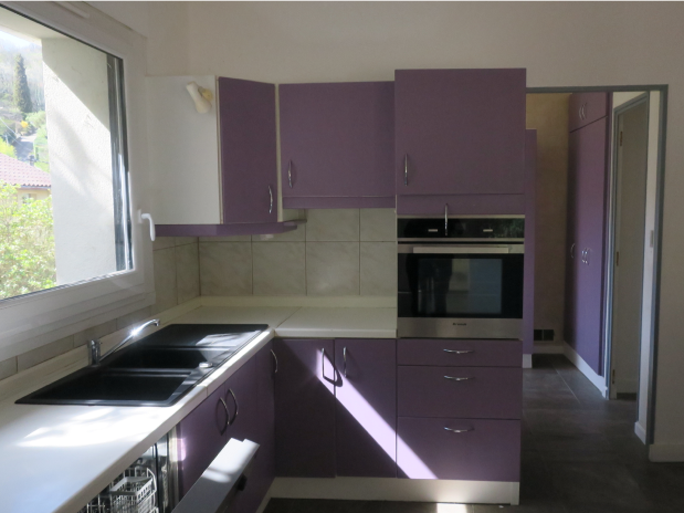 renovation-appartement-lyon-cuisine
