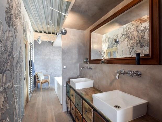renovation-appartement-lyon-salle-de-bain