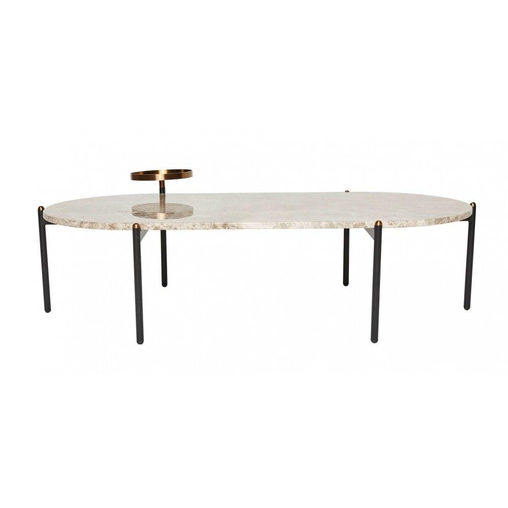 table basse gaspard 6