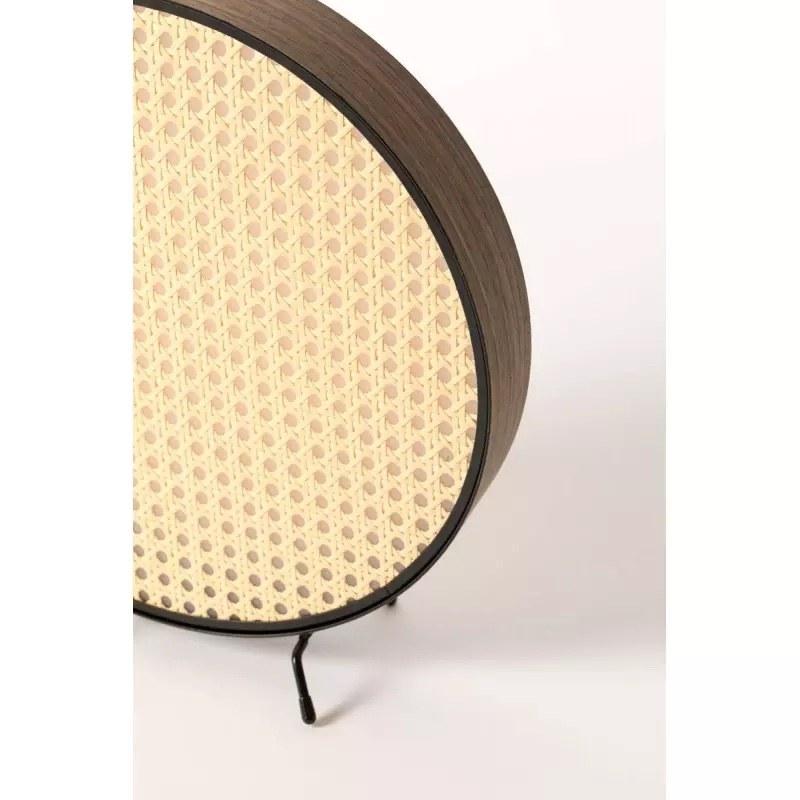 lampe de table sien 3