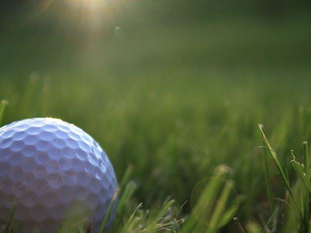 golf-moulin de lonçeux-eure et loire-activities
