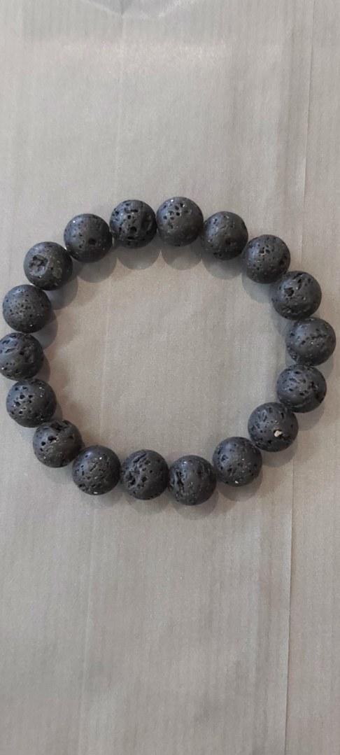 bracelet-pierre-de-lave-min