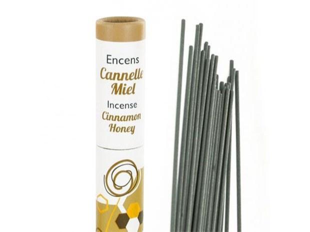 cannelle-miel-fenouil