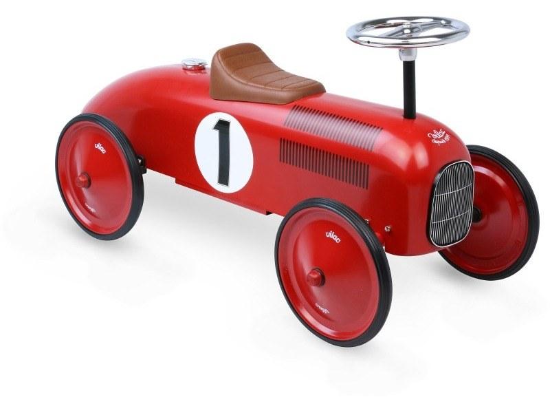 porteur-voiture-vintage-rouge