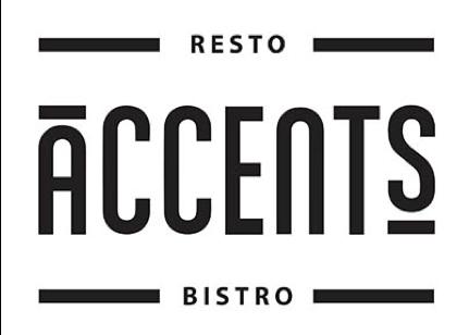 logo-bistro-accents