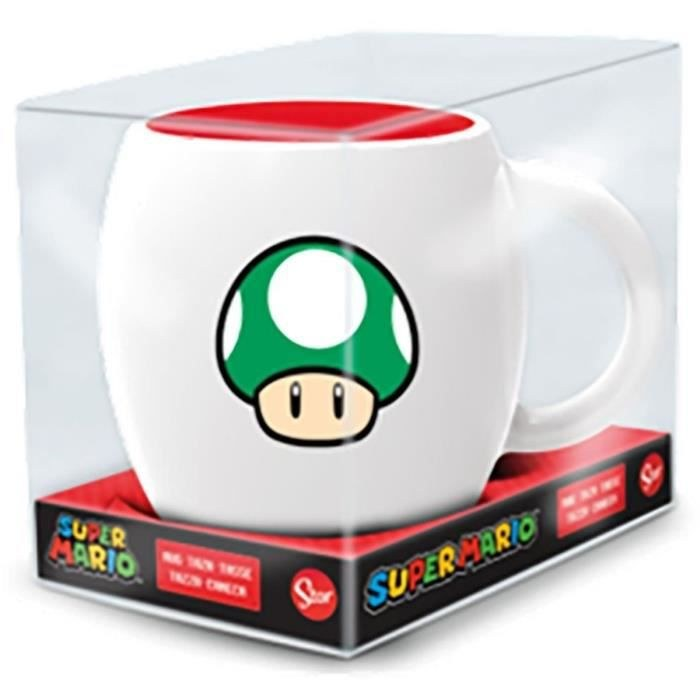 mug-globe-stor-super-mario-bros-en-ceramique