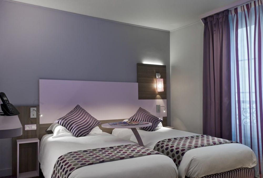 hotel-comfort-nation-chambre-2-lits-simples-7